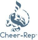Cheer - Rep - Camp spécialisé en cheerleading et gymnastique acrobatique au Canada - Partenaire de Camp Boute-en-train