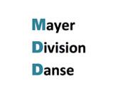 Mayer Division Danse inc. - Camp intensif spécialisé en danse pour tous niveaux de connaissances - Partenaire de Camp Boute-en-train