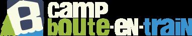 Camp Boute-en-train - Centre de vacances et de plein air quatre saisons